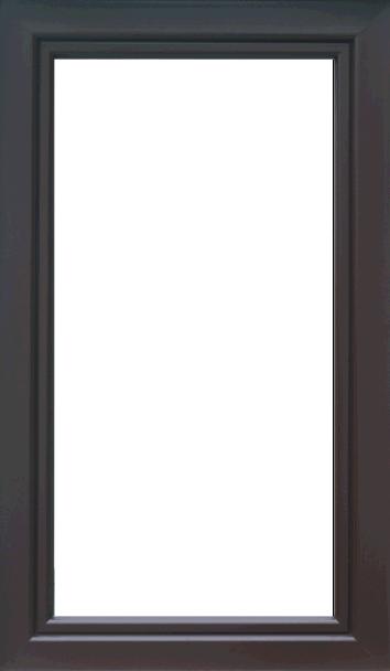 Kupić Okna Plus Alu