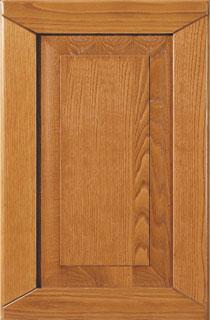Kupić Fronty drewniane
