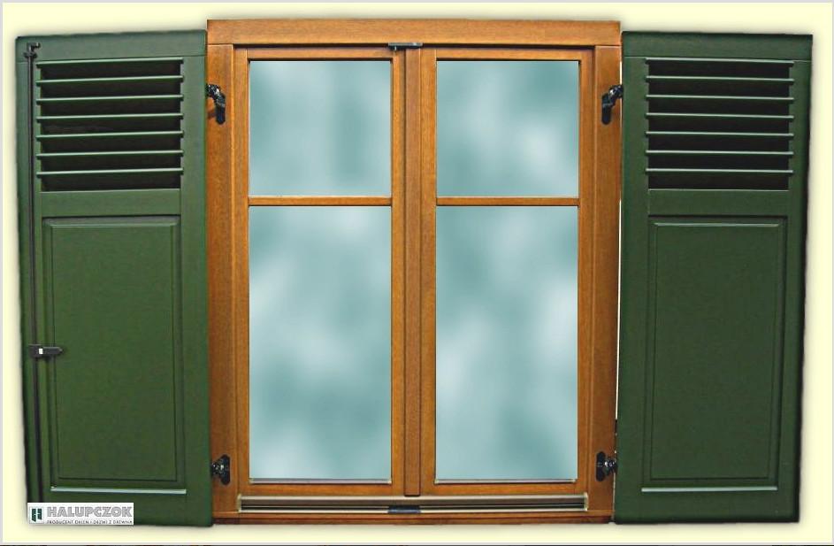 购买木窗, 价格 , 图片