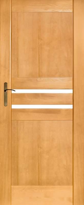 Kupić Drzwi wewnętrzne Hubert