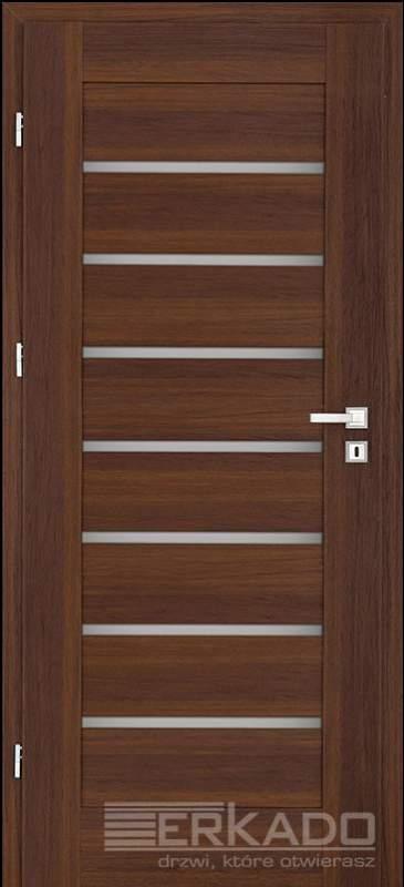 Kupić Drzwi ramiakowe STILE