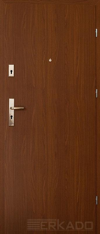Kupić Drzwi wewnątrzlokalowe CALLISTO