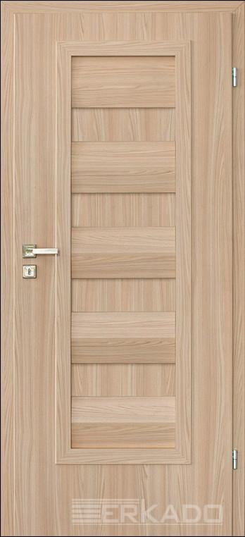 Kupić Drzwi wewnętrzne BRAND