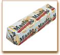 Kupić Masło z czosnkiem i pietruszką