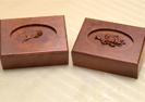 Kupić Drewniana szkatułka