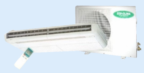 Buy Air conditioners, wall, ceiling