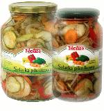 Kupić Sałatka warzywna