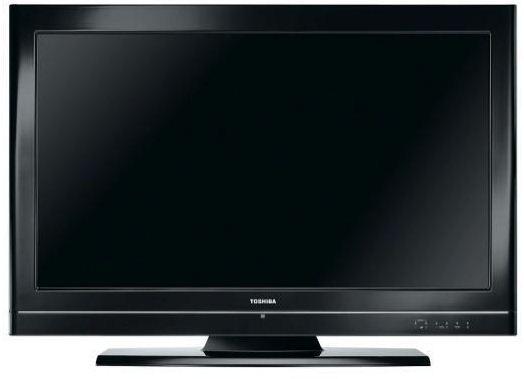 Kupić Telewizory LCD/LED/3D Samsung, LG, Sony, Panasonic i inne.