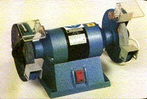 Kupić Szlifierka SZ - 125