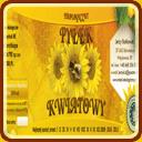 Kupić Pyłek kwiatowy