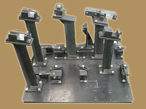 Kupić Producent wszelkiego rodzaju przyrządów i narzędzi obróbczych