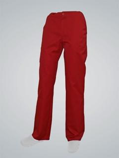 Kupić Spodnie damskie Sd-055