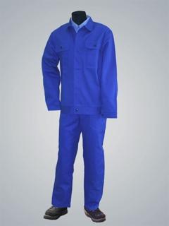 Kupić Ubranie robocze
