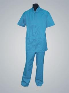 Kupić Odzież chirurgiczna komplet