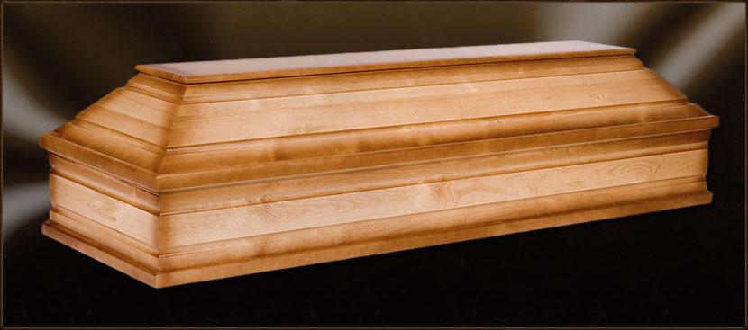 Trumna Sarkofag