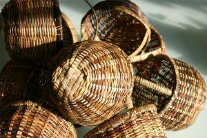 Kupić Wyroby z bambusa