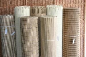 Kupić Rolety bambusowe