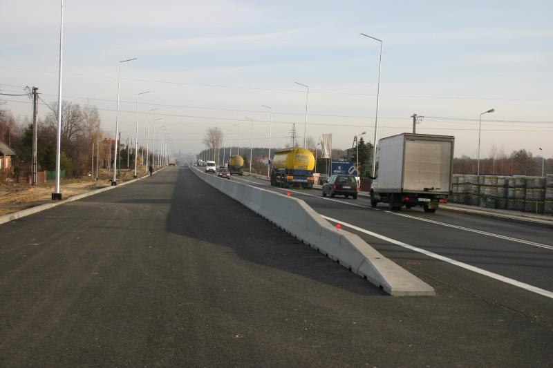 Kupić Bariery ochronne betonowe