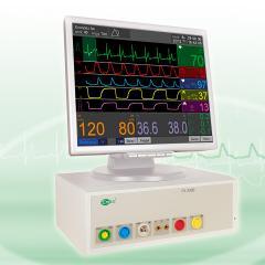 Kardiomonitor FX2000
