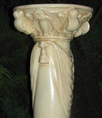 Ozdobne rzeźby. Wyjątkowy dodatek do ogrodów i