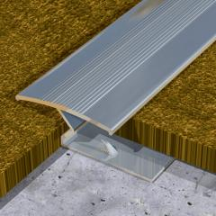 Kształtowniki ze stopu aluminium