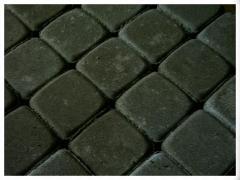 Starobruk kwadrat i prostokąt