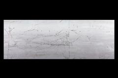 Listwy drewniane Seria Amber