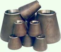 Zwężki hydrauliczne