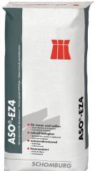 Cement do wytwarzania jastrychów- ASO-EZ4