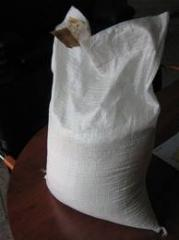Sól drogowa workowana (worki 25-kilogramowe, worki 50-kilogramowe, worki typu Big-Bag 1000 kg)