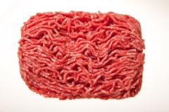 Mięso Mielone