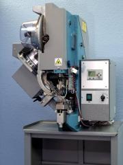 Оборудование для кожгалантерейной промышленности