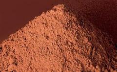 Kakao niskotłuszczowe, składnik wielu wyrobów