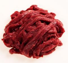 Mięso kulinarne wołowe