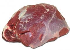 Wołowina i mięso wołowe.