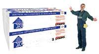 Płyty styropianowe Styropol EPS 200-036 Dach /