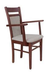 Krzesła S36P