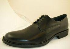 Eleganckie obuwie męskie