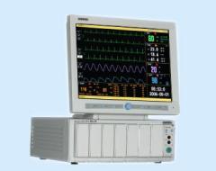 MoniCARD Standard - model AB v.002