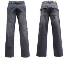Spodnie męskie (model 311)