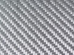 Tkaniny rowingowe