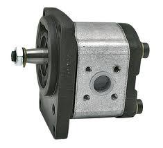 Pompa hydrauliczna PS