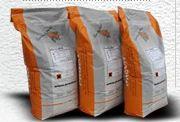 Zakwaszacz Drobiocid Dry