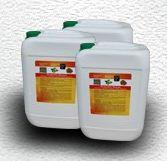 Preparat zakwaszająco-konserwujący Tetracid liquid