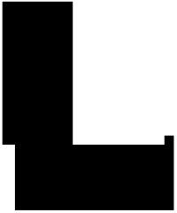 Profile do kanałów wentylacyjnych