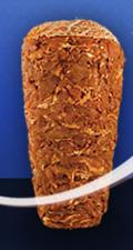 Lyulya-kebab
