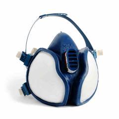 COPY Maska lakiernicza 3M 4251