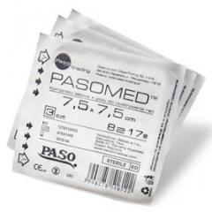 Medical packs