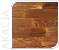 Parquet and wooden flooring