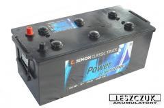 Akumulator 225Ah 1250A Jenox Classic Super Heavy